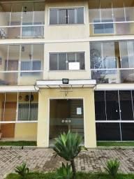 Título do anúncio: Apartamento com 2 dormitórios à venda, 60 m² por R$ 195.000,00 - Chácaras de Inoã (Inoã) -