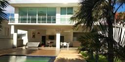 Título do anúncio: Casa de condomínio Itália Sul para venda com 800 metros quadrados  Jardim Itália - Cuiabá