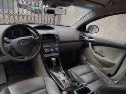 Título do anúncio: Vendo e Aceito troca: Chery Cielo sedan 1.6