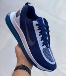 Nike Air Max (1° Linha)