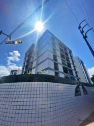 Título do anúncio: Apartamento para venda com 97 metros quadrados com 2 quartos em Imbiribeira - Recife - PE