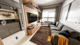 Apartamento à venda com 2 dormitórios em Noal, Santa maria cod:100514