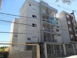 Apartamento para alugar com 2 dormitórios cod:13145