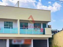 Título do anúncio: Apartamento Financiado com Terraço à Venda | OPORTUNIDADE | JUATUBA IMÓVEIS