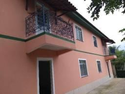 Apartamentos em Guapiaçu