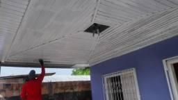 V/T ou alugo esta casa Manacapuru!