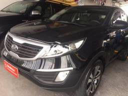 Kia sportage 2013 2.0 lx 4x2 16v flex 4p manual - 2013