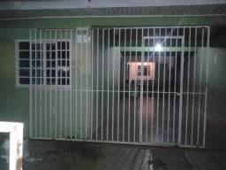 Kit net residencial jequitibas