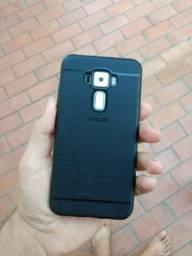 Zen Fone 3