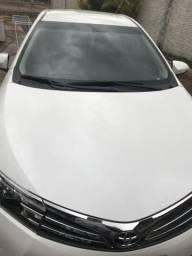 Corolla XEI 2015/2016 - 2015