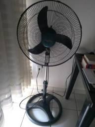 Vendo ventilador de coluna Houston