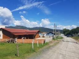 Casa em Urubici /casa a venda