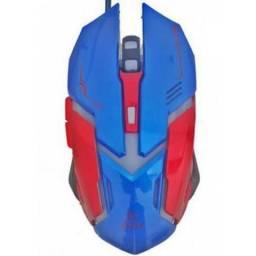 Título do anúncio: Mouse Gamer Feir FR-405