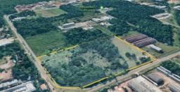 Terreno Distrito Industrial - Doutor Imoveis Belém
