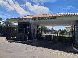Vende-se terreno - Condóminio Reserva Mundo Verde - Abrantes