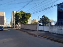 Chácara 3.537m² - Parque Rio Branco - Valparaíso/go
