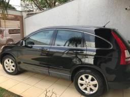 Crv 2010 lx - 2010
