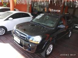 Hyundai tucson - 2015