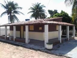 Granja (área urbana 1000²) em Macaíba - Oferta de R$ 90 mil R$ por 80 mil