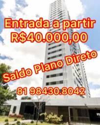 Vendo no Bairro da Torre / Recife PE