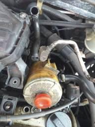 Honda Civic peças e acessórios