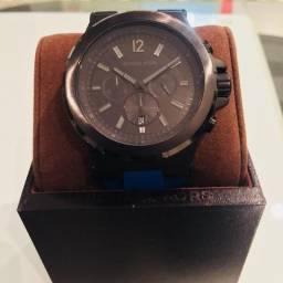 Relógio Michael Kors Mk8357