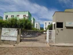 Apartamento, condomínio paço das três américas, cidade nova - teresina - pi.