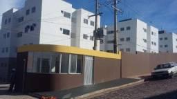 Apartamento, Condomínio Bem Viver II, Lourival Parente - Teresina - PI.