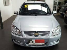 Chevrolet prisma 1.4 Joy econoflex 2009 - 2009