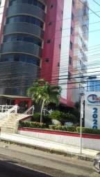 Excelente Investimento !!!!! Sala Comercial Aldeota c/ área 30 m2