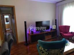 Apartamento à venda com 2 dormitórios em Tijuca, Rio de janeiro cod:LAAP20526