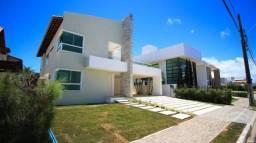 Casa com 5 dormitórios à venda, 360 m² por r$ 1.375.000,00 - portal do sol - joão pessoa/p