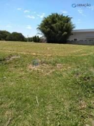 Terreno à venda, 700 m² por r$ 400.000,00 - urbanova - são josé dos campos/sp