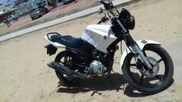 Factor 125cc Completa ano 2013/14 - 2014
