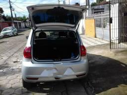Vende-se carro - 2012