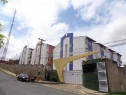 Apartamento, condomínio solaris residence ii, cidade nova - teresina - pi.