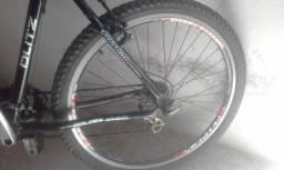 Vendo bicicoleta ou troco