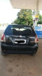 Fiat Palio 2010 - baixei o preço pra vender logo - 2010