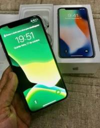 IPhone X 64Gb ZeradO !!!