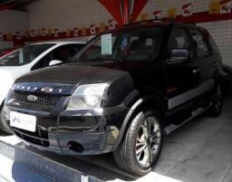 Ford Ecosport 1.6 - 2007