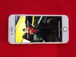 Vendo iPhone 8, ou troco em iPhone 7 com volta pra mim