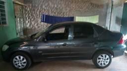 Prisma 2010 - 2010