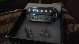 Captadores p/ Guitarra