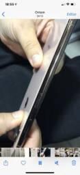IPhone XS. Max
