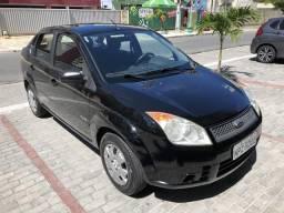 Vende-se Fiesta 2010 Flex/Class - 2010