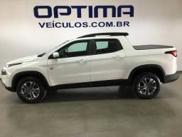 FIAT TORO 2019/2020 2.0 16V TURBO DIESEL FREEDOM 4WD AT9 - 2020