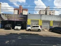 Imóvel Comercial Avenida T.09 Jardim América ( Goiânia. Goiás)