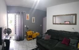 Apartamento 1° andar no Residencial Flamboyant Jacareí