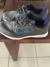 Tênis Nike original 41