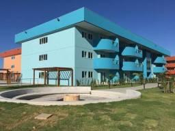 Compre seu apartamento em Arraial do Cabo - 1 ou 2 quartos !!!